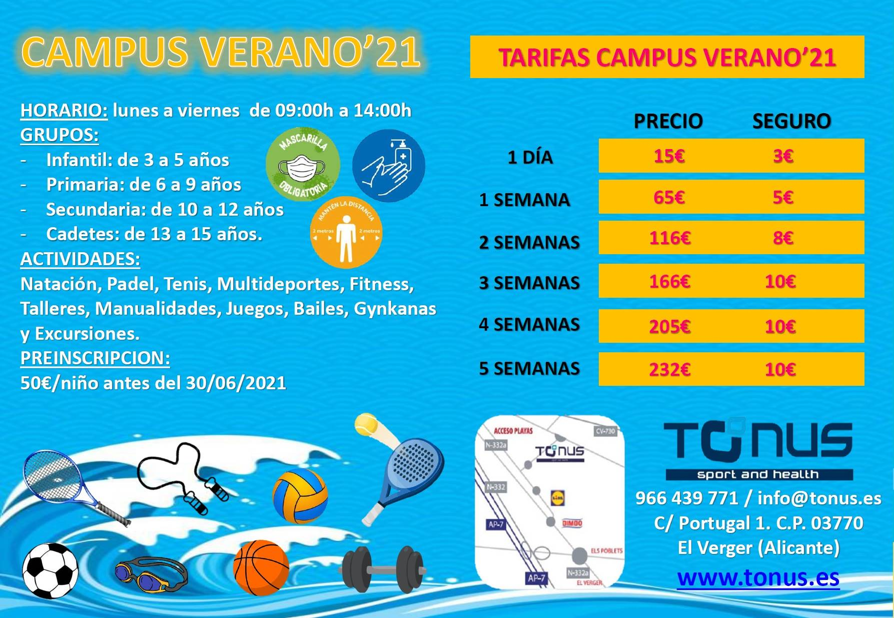 http://tonus.es/Noticias/images.ashx?id=9570
